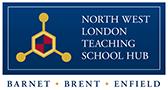 North West London Teaching School Hub